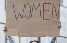 Mulheres ainda ocupam pouco espaço de liderança na política