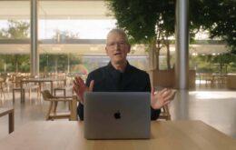 Evento da Apple: 8 novidades boas e ruins dos novos Macs com chip ARM