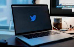 Twitter voltará a verificar contas em 2021