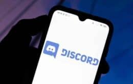 Malware se passa por Discord para roubar dados de usuários