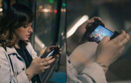 Anatel prevê leilão do 5G só no segundo semestre de 2021