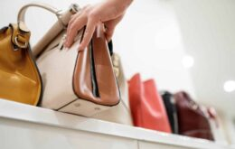 Amazon processa influenciadoras pela venda de produtos falsificados