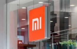 Xiaomi cria promoção que dá 90% de desconto em produtos selecionados