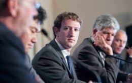 Processo contra Facebook pode forçar venda do Instagram e WhatsApp