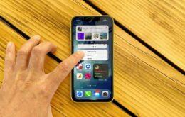 iPhone dobrável já é testado pela Foxconn, indicam rumores