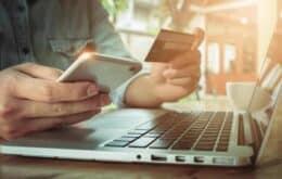 Credicard lança aplicativo com conta digital gratuita