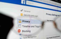 Facebook: se roban miles de contraseñas, pero los hackers se equivocan