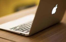 MacBooks antigos deixam de funcionar com update do macOS Big Sur
