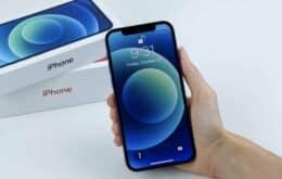 Funcionários da Amazon são acusados de roubar R$ 3,2 milhões em iPhones