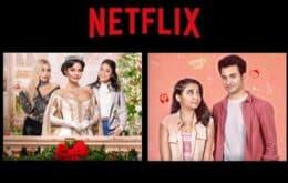 Os lançamentos da Netflix desta semana (16 a 22/11)