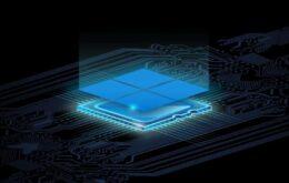 Microsoft anuncia o Pluton, novo chip de segurança para os PCs
