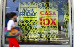 Black Friday: evite golpes e compre com segurança