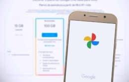 Google Fotos permite que você ajude a treinar inteligência virtual
