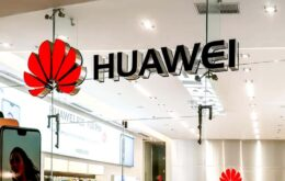 Huawei vende subsidiária Honor
