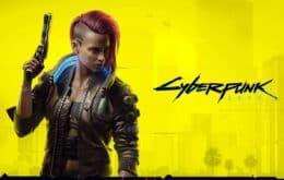 Confira como 'Cyberpunk 2077' vai rodar nos consoles Xbox
