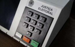 Resultado das eleições atrasou porque TSE não testou tecnologia da Oracle