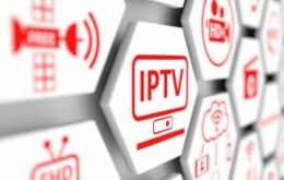 Operação 404 atinge mais de 26 milhões de usuários de IPTV no Brasil