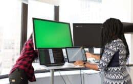 Plataforma disponibiliza 160 vagas de TI com salários de até R$ 12 mil