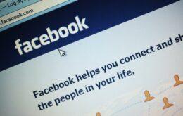 Facebook deleta evidências de crimes de guerra, apontam pesquisadores