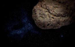 Meteorito cai em casa na Indonésia e deixa morador milionário