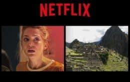 Os títulos que serão removidos da Netflix nesta semana (23 a 29/11)