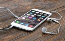 iPhones 6S e SE poderão ficar sem iOS 15, afirmam rumores
