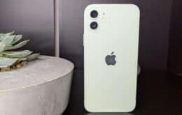 Trocar tela do iPhone 12 custa até R$ 2,5 mil; reparos chegam em R$ 5 mil