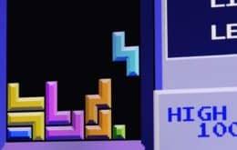 Apple TV+ terá filme sobre criação do jogo 'Tetris'