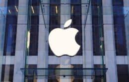 Chefe de segurança da Apple é acusado de oferecer iPads como suborno