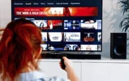 Produções da HBO sairão do Amazon Prime Video Channels em 2021