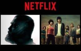 Confira os lançamentos de dezembro na Netflix