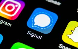 Signal: aprenda a instalar o app de mensagens no Android