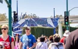 Disney é afetada pela pandemia e prevê 32 mil demissões