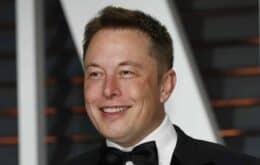 Trayectoria de vida otorga el premio Elon Musk Axel Springer 2020