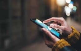 Voto pelo celular: especialistas alertam sobre os riscos do projeto do TSE