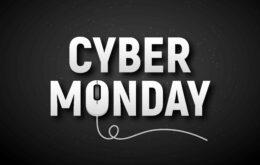 Cyber Monday: saiba quais produtos ficar de olho e como se proteger