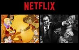 Os lançamentos da Netflix desta semana (30/11 a 06/12)