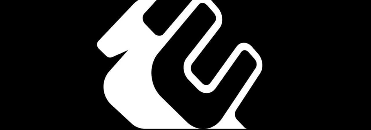 Logo da Codemasters