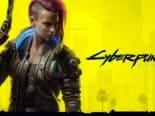 'Cyberpunk 2077' está de vuelta en PlayStation Store, todavía en problemas, por R $ 250