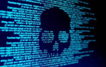 El ransomware podría convertirse en un problema aún mayor en 2021