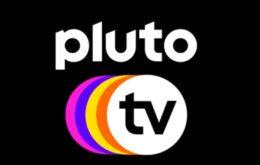Pluto TV: entenda como funciona a plataforma de streaming