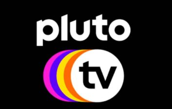 Pluto TV: entenda como funciona a plataforma de streaming