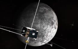 Coreia do Sul assina acordo Artemis e está mais próximo da Lua