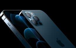 Retrospectiva 2020: melhores celulares 'top de linha'
