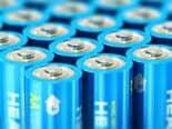 Startup cria bateria de longa duração 10 vezes mais barata