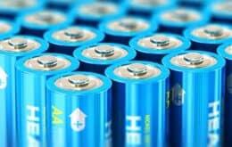 Una nueva batería para coches eléctricos podría revolucionar la industria
