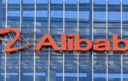 Alibaba to be investigated for monopoly in China