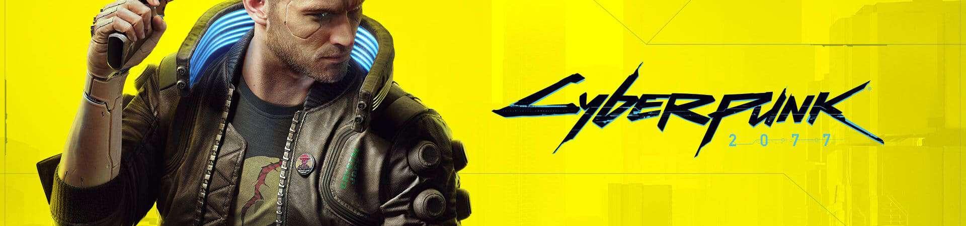 Ações da CD Projekt Red caíram quase 20% desde o lançamento das primeiras críticas do game
