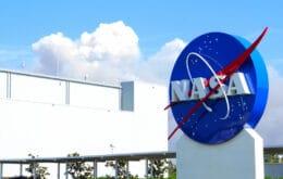 Nasa rejeita missões que iriam explorar duas luas de Júpiter e Netuno
