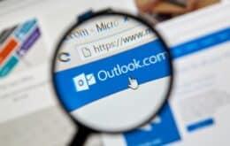 Cómo programar el correo electrónico saliente desde Outlook